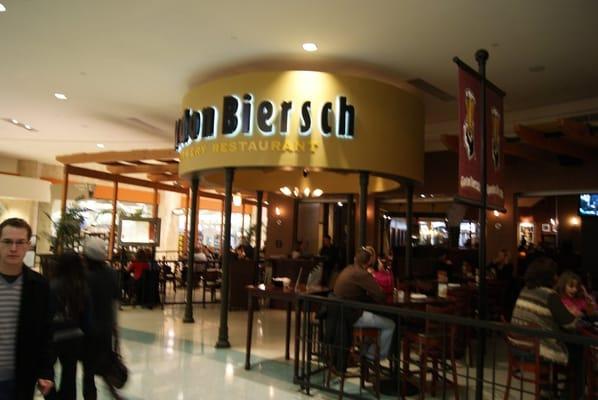 Good Restaurants Mclean Va