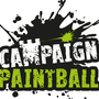 Campaign Paintball Park