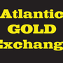 Atlantic Gold Exchange