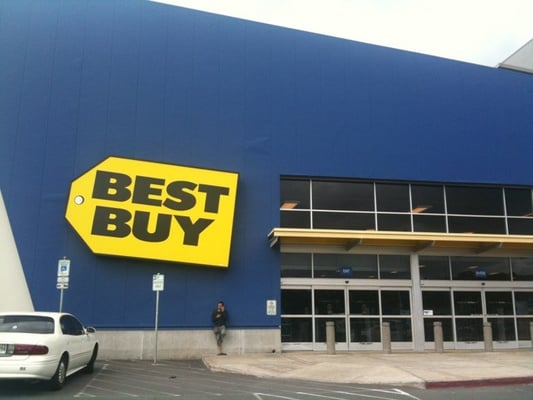 Biology best buy number near me