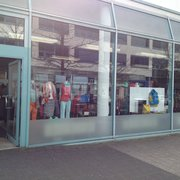 Checkout womenswear, Dusseldorf, Nordrhein-Westfalen