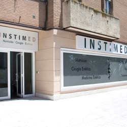 Instimed, Madrid, Spain