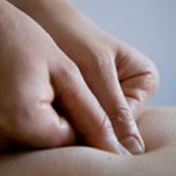 blackass imperial thai massage