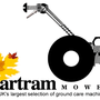 Bartram Mowers Ltd