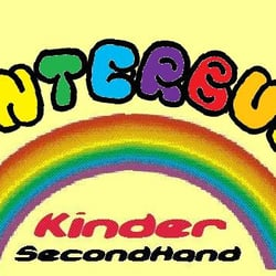 Kunterbunt Kinder-Secondhand, Hamburg