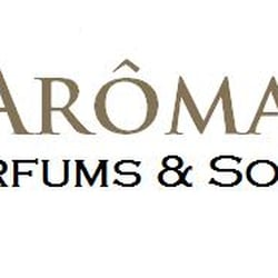 Arôma Parfums & Soins, Paris, France