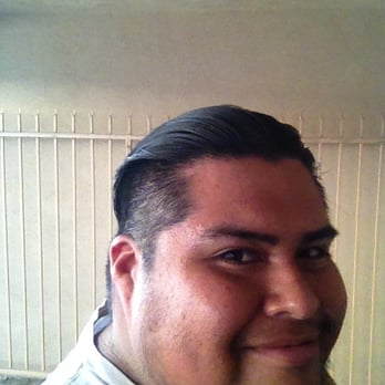 Top 10 Photo of Cholo Hairstyles | Floyd Donaldson Journal