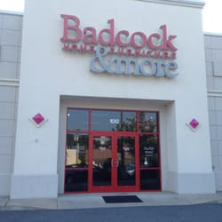Badcock Home Furniture & More Furniture Stores