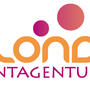 Eventagentur blonde Events - Incentives - Artists