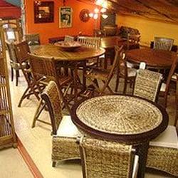 worldwide furnishings furniture stores honolulu hi yelp