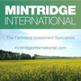 Mintridge International Ltd