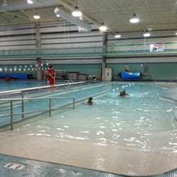 Pullen Aquatic Center Swimming Pools Raleigh Nc Reviews Photos Yelp