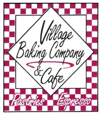 Village Bakery And Cafe Modesto