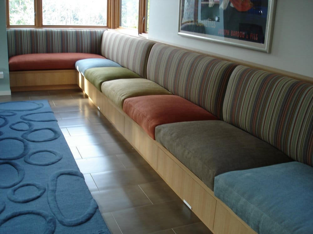 Banquette Cushions 28 Images Banquette Cushions 28