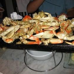 Directions Dead Fish Restaurant Crockett Ca