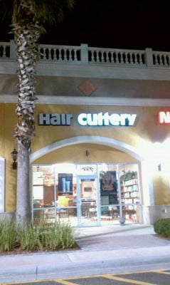 Hair Cuttery - Saint Augustine, FL