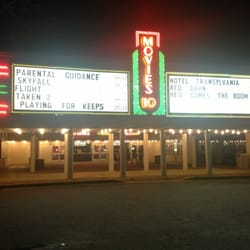 Dollar Movie Fayetteville Nc