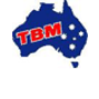 TBM Training Pty Ltd.