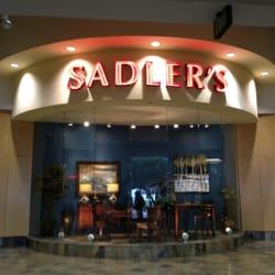 Sadler S Home Furnishings Anchorage Ak Yelp