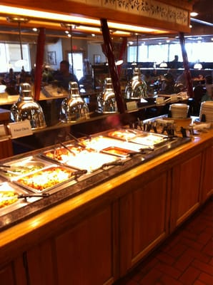 Old Country Buffet - Buffets - Tacoma, WA - Yelp