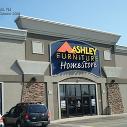 Ashley Furniture Homestore 10 Photos Furniture Stores Secaucus Nj Reviews Yelp