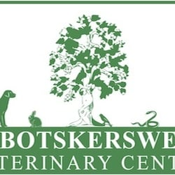 Abbotskerswell Veterinary Centre, Newton Abbot, Devon