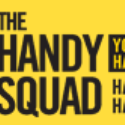 The Handy Squad, London
