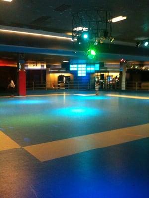 Let S Skate Orlando Winter Garden Winter Garden Fl United States Yelp