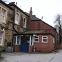Armley Conservative Club