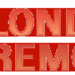 London Removals, London, UK