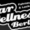 Car Wellness Berlin