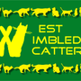 West Wimbledon Cattery