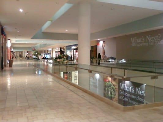 Westfield Plaza Bonita Shopping Place In San Diego Trip