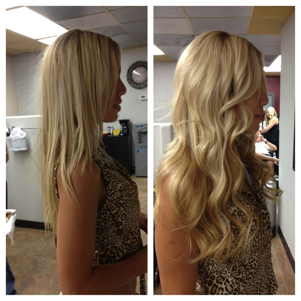 Where Can I Buy Clip In Hair Extensions In San Diego Prices Of