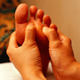 Amazing Reflexology Foot Spa