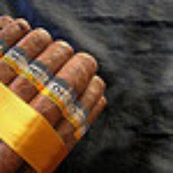 Cigarette online shop Europe