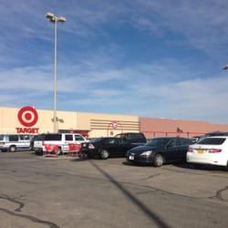 target stores department stores garden city ks yelp