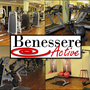 Benessere Active Health & Fitness Club