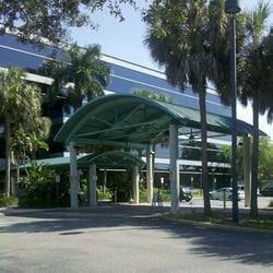 lee county tax collector s office fort myers fl united