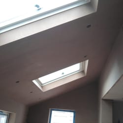 www.west-london-plastering.co.uk, London, UK