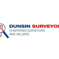 Dunsin Surveyors, London