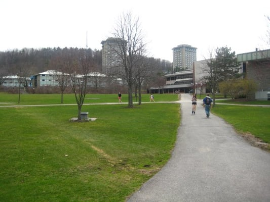 ithaca college dating Ithaca college sophomore anthony nazaire died from stab woulds he sustained during a fight on the cornell university campus early sunday morning another man who was.