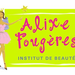 Alixe Fougères, Paris
