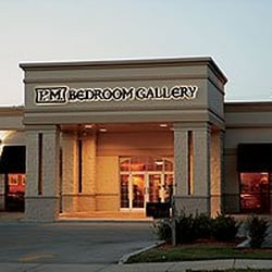 Penny mustard furniture stores greenfield wi yelp for P m bedroom gallery
