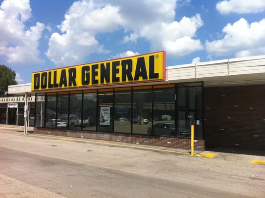 Dollar General Store *. Dollar General operated 15, stores in 44 states as of August 3, Dollar General helps shoppers Save time Be the first to see new Dollar General Stores jobs. My email: we look at salary data from related companies and locations to come up with a reasonable estimate for what you can expect.