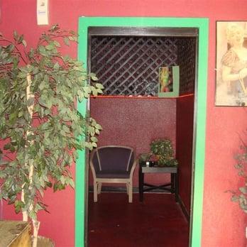The Green Door Adult Entertainment Eastside Las