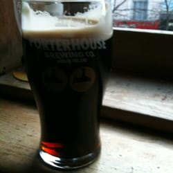 Best Stout in the world!