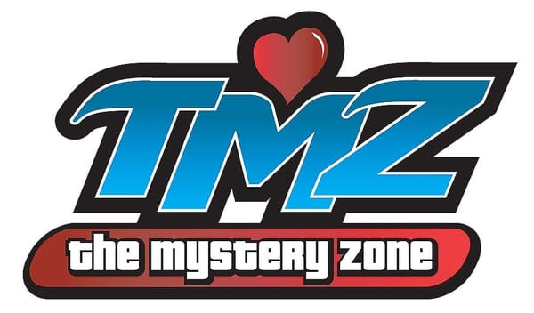 the mystery zone houston