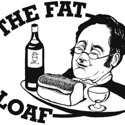The Fat Loaf, Sale, Greater Manchester