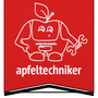 www.apfeltechniker.de - iPhone iPad iPod Reparatur